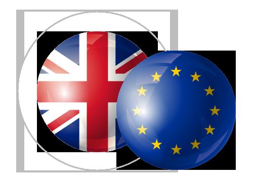 UK - EU
